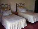 Casa en Punta Del Este Rincón Del Indio. Punta For Sale 1199542
