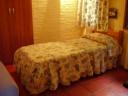 Casa en Punta Del Este Rincón Del Indio. Punta For Sale 1199543