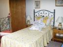 Casa en Punta Del Este Rincón Del Indio. Punta For Sale 1199555