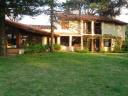 Casa en Punta Del Este Rincón Del Indio. Punta For Sale 337556