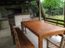 Casa en Punta Del Este Rincón Del Indio. Punta For Sale 337558