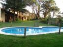 Casa en Punta Del Este Rincón Del Indio. Punta For Sale 337559