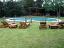 Casa en Punta Del Este Rincón Del Indio. Punta For Sale 337560