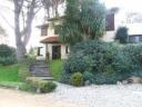 Casa en Punta Del Este Rincón Del Indio. Punta For Sale 337562
