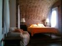 Casa en Punta Del Este Rincón Del Indio. Punta For Sale 337563