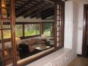 Casa en Punta Del Este Rincón Del Indio. Punta For Sale 337564