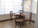 Casa en Punta Del Este Rincón Del Indio. Punta For Sale 337567
