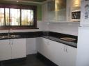 Casa en Punta Del Este Rincón Del Indio. Punta For Sale 337568