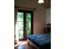 Casa en Punta Del Este Rincón Del Indio. Punta For Sale 337572
