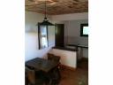 Casa en Punta Del Este Rincón Del Indio. Punta For Sale 337573