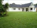 Casa en Punta Del Este Rincón Del Indio. Punta For Sale 337781