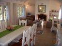 Casa en Punta Del Este Rincón Del Indio. Punta For Sale 337782