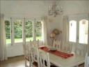 Casa en Punta Del Este Rincón Del Indio. Punta For Sale 337783