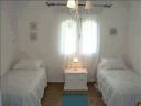 Casa en Punta Del Este Rincón Del Indio. Punta For Sale 337785