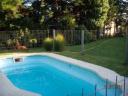 Casa en Punta Del Este Rincón Del Indio. Punta For Sale 337788