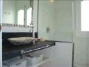 Casa en Punta Del Este Rincón Del Indio. Punta For Sale 337790