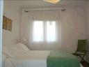 Casa en Punta Del Este Rincón Del Indio. Punta For Sale 337791