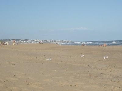 Casa en Punta Del Este Rincón Del Indio. Punta For Sale 337923