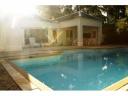 Casa en Punta Del Este Rincón Del Indio. Punta For Sale 337926