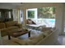Casa en Punta Del Este Rincón Del Indio. Punta For Sale 337928