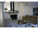 Casa en Punta Del Este Rincón Del Indio. Punta For Sale 337929