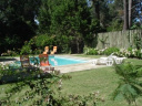 Casa en Punta Del Este Rincón Del Indio. Punta For Sale 337930