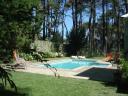 Casa en Punta Del Este Rincón Del Indio. Punta For Sale 337931