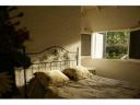 Casa en Punta Del Este Rincón Del Indio. Punta For Sale 337935