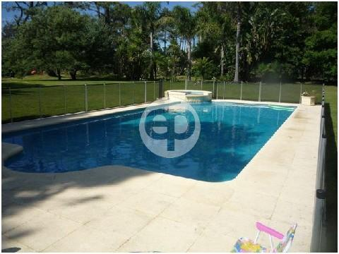 Casa en Punta Del Este Rincón Del Indio. Punta For Sale 1278497