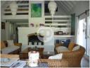 Casa en Punta Del Este Rincón Del Indio. Punta For Sale 1278498