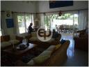 Casa en Punta Del Este Rincón Del Indio. Punta For Sale 1278500