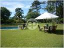 Casa en Punta Del Este Rincón Del Indio. Punta For Sale 1278503