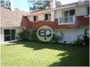 Casa en Punta Del Este Rincón Del Indio. Punta For Sale 1278504