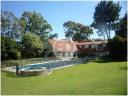 Casa en Punta Del Este Rincón Del Indio. Punta For Sale 1278505
