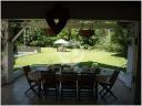 Casa en Punta Del Este Rincón Del Indio. Punta For Sale 1278506