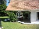 Casa en Punta Del Este Rincón Del Indio. Punta For Sale 1278507