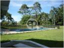 Casa en Punta Del Este Rincón Del Indio. Punta For Sale 1278508