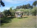 Casa en Punta Del Este Rincón Del Indio. Punta For Sale 1278510