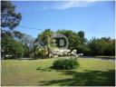 Casa en Punta Del Este Rincón Del Indio. Punta For Sale 1278511