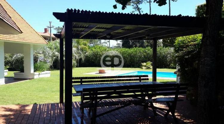 Casa en Punta Del Este Rincón Del Indio. Punta For Sale 1279909