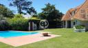 Casa en Punta Del Este Rincón Del Indio. Punta For Sale 1279912