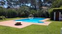 Casa en Punta Del Este Rincón Del Indio. Punta For Sale 1279913