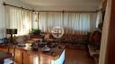 Casa en Punta Del Este Rincón Del Indio. Punta For Sale 1279914