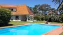 Casa en Punta Del Este Rincón Del Indio. Punta For Sale 1279915