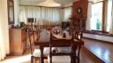 Casa en Punta Del Este Rincón Del Indio. Punta For Sale 1279916