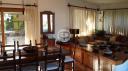 Casa en Punta Del Este Rincón Del Indio. Punta For Sale 1279917