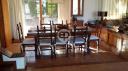 Casa en Punta Del Este Rincón Del Indio. Punta For Sale 1279918
