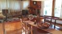 Casa en Punta Del Este Rincón Del Indio. Punta For Sale 1279919