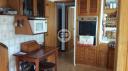 Casa en Punta Del Este Rincón Del Indio. Punta For Sale 1279920
