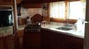 Casa en Punta Del Este Rincón Del Indio. Punta For Sale 1279921